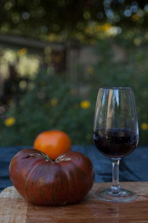 tomato-wine-142-med